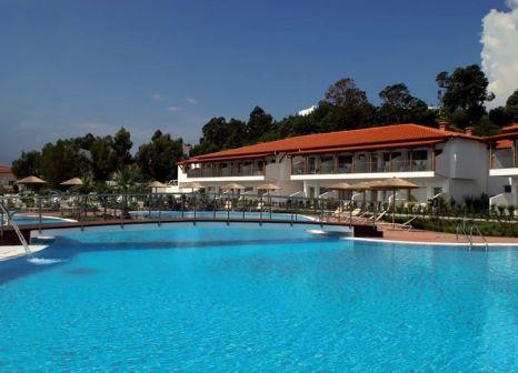 Alexandros Palace Hotel & Suites 16 Bewertungen - Bild von 5vorFlug