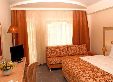 Hotelzimmer im Alexandros Palace Hotel & Suites günstig bei weg.de