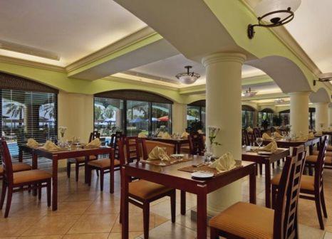 Hotel Hilton Fujairah Resort 102 Bewertungen - Bild von 5vorFlug