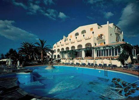 Hotel Arathena Rocks günstig bei weg.de buchen - Bild von 5vorFlug