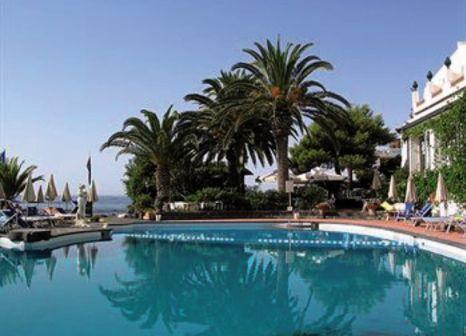 Hotel Arathena Rocks in Sizilien - Bild von 5vorFlug