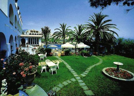 Hotel Arathena Rocks 11 Bewertungen - Bild von 5vorFlug