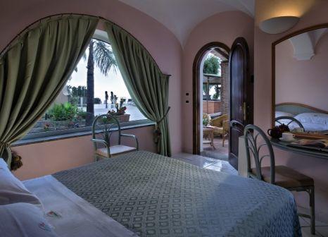 Hotel Carlo Magno in Ischia - Bild von 5vorFlug