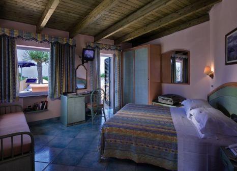 Hotel Carlo Magno 30 Bewertungen - Bild von 5vorFlug
