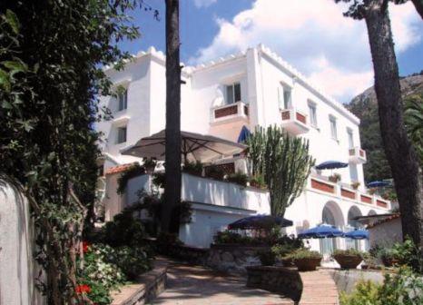 Hotel Casa Caprile in Capri - Bild von 5vorFlug