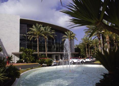 Hotel Maspalomas Princess günstig bei weg.de buchen - Bild von 5vorFlug