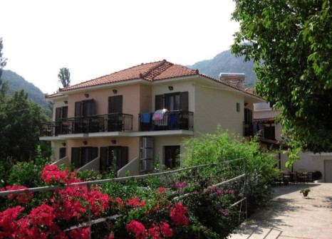 Hotel Stella Bay günstig bei weg.de buchen - Bild von 5vorFlug