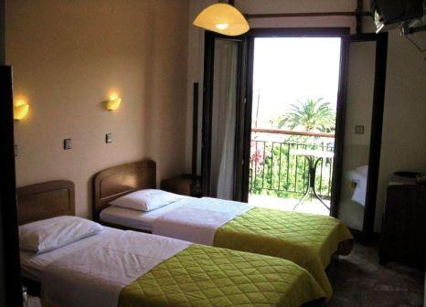 Hotel Stella Bay 20 Bewertungen - Bild von 5vorFlug