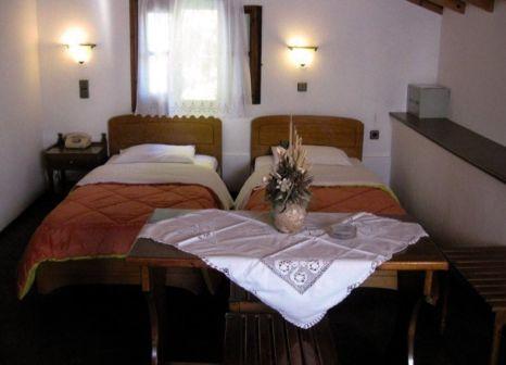 Hotel Stella Bay in Samos - Bild von 5vorFlug