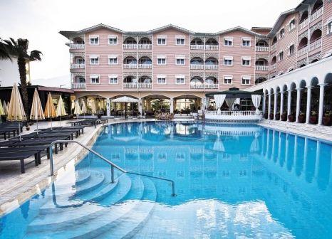 Hotel Pasha's Princess in Türkische Riviera - Bild von 5vorFlug