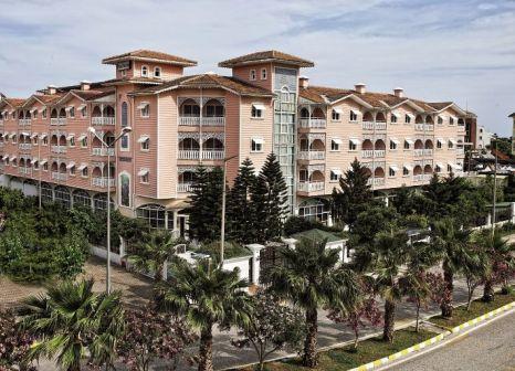 Hotel Pasha's Princess günstig bei weg.de buchen - Bild von 5vorFlug