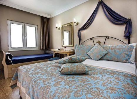 Hotel Pasha's Princess 34 Bewertungen - Bild von 5vorFlug