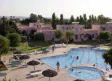Roseland's Hotel günstig bei weg.de buchen - Bild von 5vorFlug