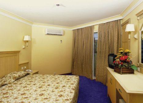 Hotel Stella Beach 313 Bewertungen - Bild von 5vorFlug