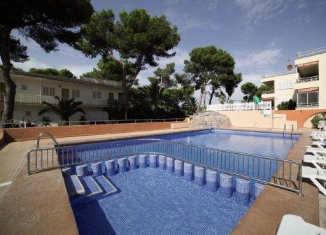 Hotel Playasol Palma Cactus in Mallorca - Bild von 5vorFlug