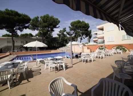 Hotel Playasol Palma Cactus 231 Bewertungen - Bild von 5vorFlug