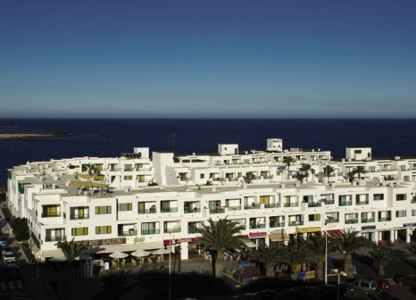 Hotel Galeón Playa 5 Bewertungen - Bild von 5vorFlug