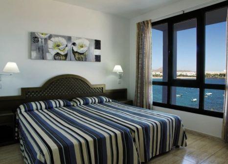 Hotelzimmer im Galeón Playa günstig bei weg.de
