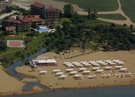 Diamond Sea Hotel & Spa günstig bei weg.de buchen - Bild von 5vorFlug