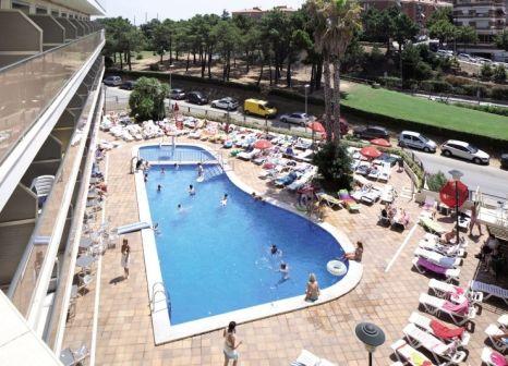 Hotel H TOP Royal Star & SPA 39 Bewertungen - Bild von 5vorFlug