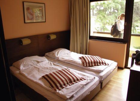 Hotelzimmer im Hotel Donat günstig bei weg.de