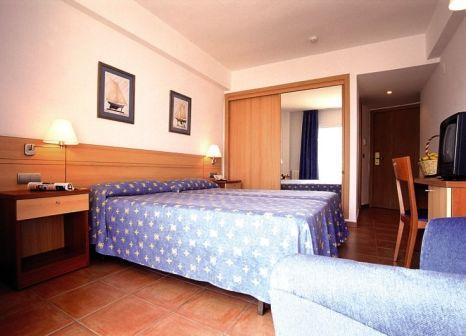 Hotel Balmoral 4 Bewertungen - Bild von 5vorFlug
