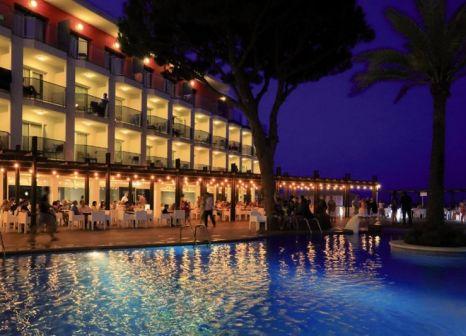Hotel Estival Centurión in Costa Dorada - Bild von 5vorFlug