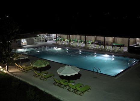 Sivila Hotel 24 Bewertungen - Bild von 5vorFlug