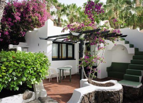 Hotel Bahia Calma Beach günstig bei weg.de buchen - Bild von 5vorFlug