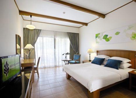 Woodlands Hotel & Resort 74 Bewertungen - Bild von 5vorFlug