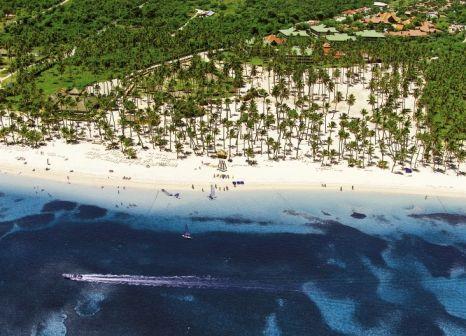 Hotel IFA Villas Bávaro Resort & Spa günstig bei weg.de buchen - Bild von 5vorFlug