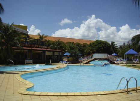 Hotel Brisas del Caribe 83 Bewertungen - Bild von 5vorFlug