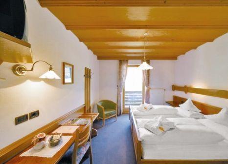 Hotelzimmer im Hotel Koflerhof günstig bei weg.de