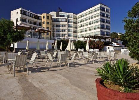 Ada Beach Hotel in Zypern Nord - Bild von 5vorFlug