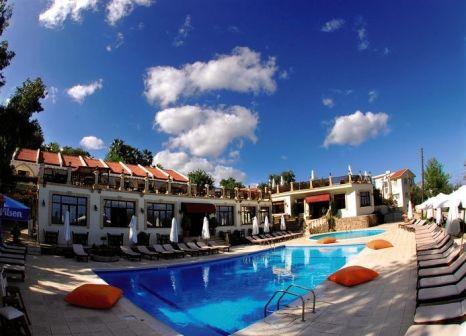 Hotel Bellapais Monastery Village günstig bei weg.de buchen - Bild von 5vorFlug