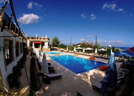 Hotel Bellapais Monastery Village 61 Bewertungen - Bild von 5vorFlug