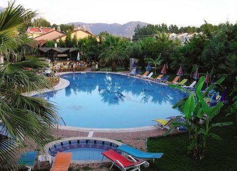 Hotel Rebin Beach in Türkische Ägäisregion - Bild von 5vorFlug