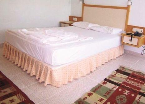 Hotel Rebin Beach 10 Bewertungen - Bild von 5vorFlug