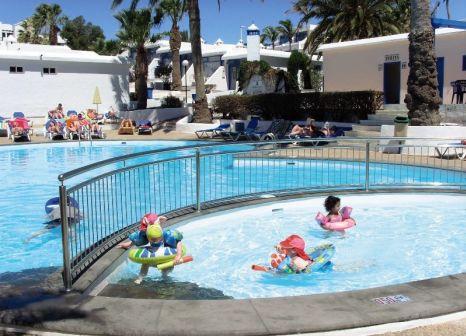 Hotel Apartments Jable Bermudas 28 Bewertungen - Bild von 5vorFlug