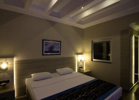 Hotelzimmer im Kaila Beach Hotel günstig bei weg.de