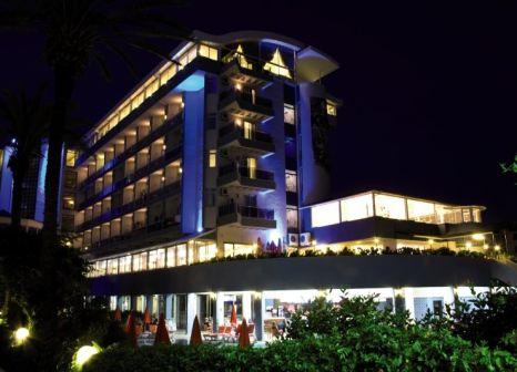 Kaila Beach Hotel 139 Bewertungen - Bild von 5vorFlug