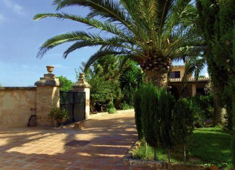 Hotel Son Estrany in Mallorca - Bild von 5vorFlug