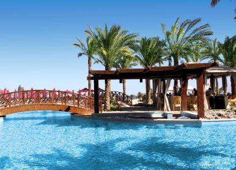 Hotel Grand Rotana Resort & Spa in Sinai - Bild von 5vorFlug