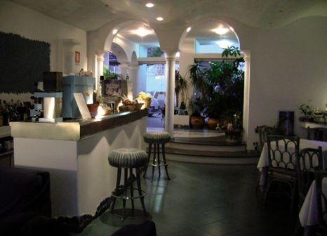 Hotel Holiday in Amalfiküste - Bild von 5vorFlug