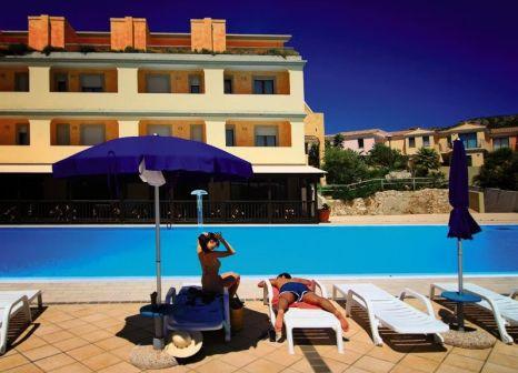 Borgo Saraceno Hotel-Residence in Sardinien - Bild von 5vorFlug