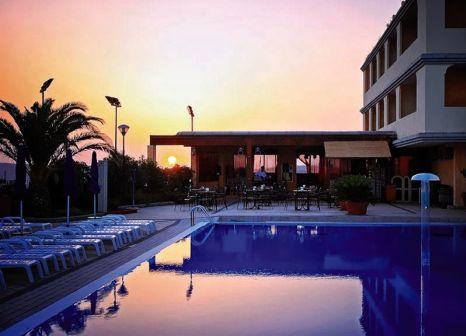 Borgo Saraceno Hotel-Residence günstig bei weg.de buchen - Bild von 5vorFlug