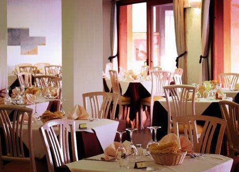 Borgo Saraceno Hotel-Residence 10 Bewertungen - Bild von 5vorFlug