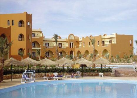 Hotel Palmyra Amar El Zaman Aqua Park 64 Bewertungen - Bild von 5vorFlug