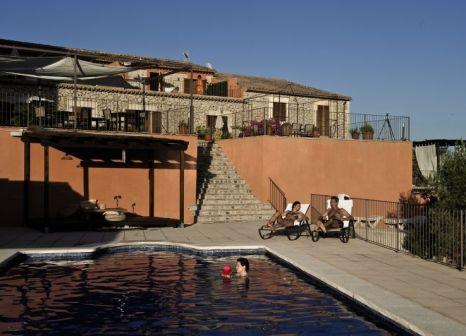 Hotel Ca'n Calco in Mallorca - Bild von 5vorFlug