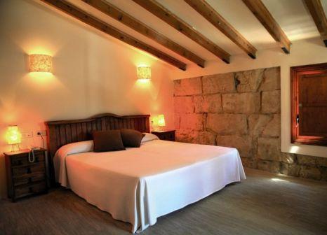 Hotel Ca'n Calco 2 Bewertungen - Bild von 5vorFlug